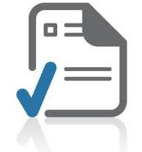 logo_formulario