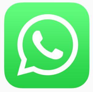 logo_whatsup