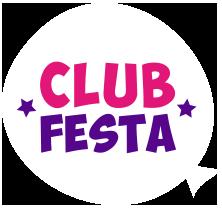 ClubFesta