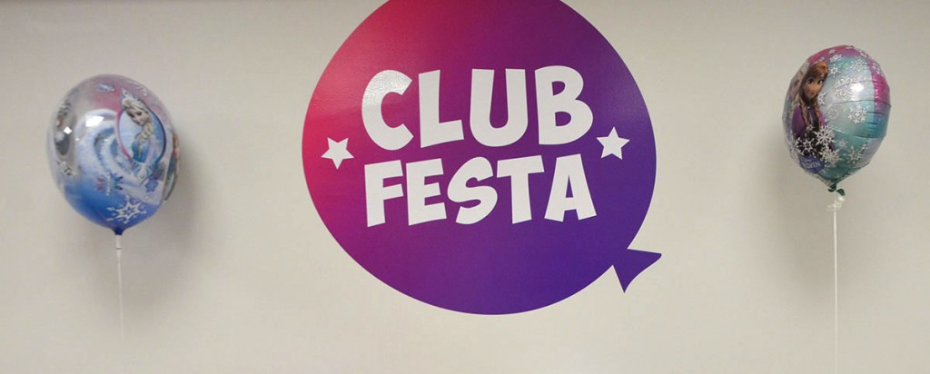 clubfesta-logoparet