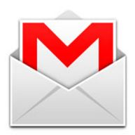 logo_email